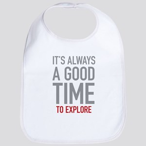 Explore Bib