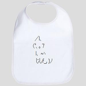 Text cat Bib