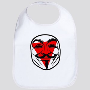 Anonymous Bib