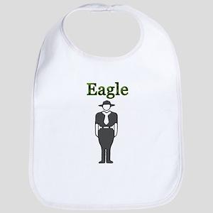 eagle_scout Bib