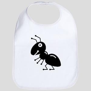 Ant Bib