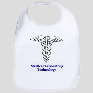 Medical Laboratory Technology Bib