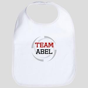 Abel Bib
