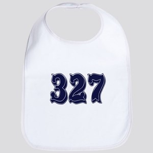 327 Bib