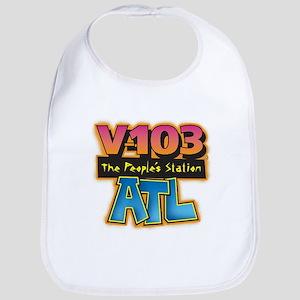 V-103 ATL Bib