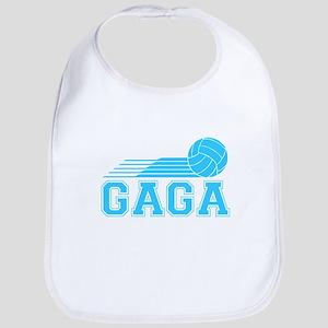 GAGA Bib