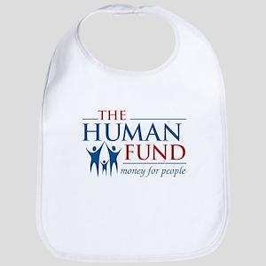 The Human Fund Bib