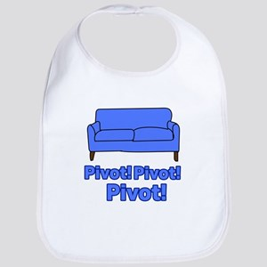 Pivot couch Bib