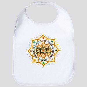 Multiple Sclerosis Lotus Bib