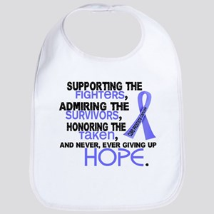 © Supporting Admiring 3.2 Prostate Cancer Shirts B