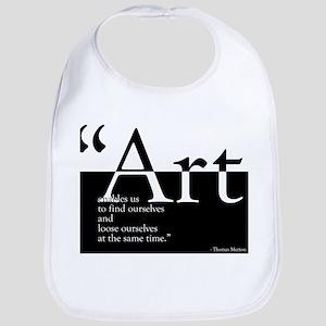 Art Bib