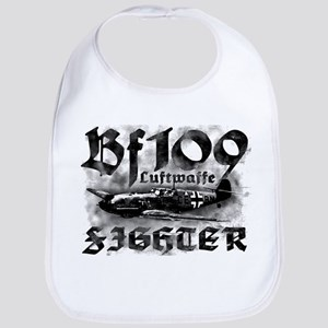 Bf 109 Bib