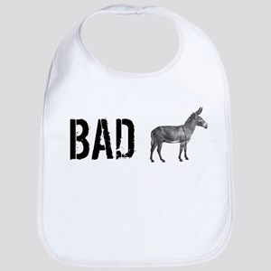 Bad Ass Bib