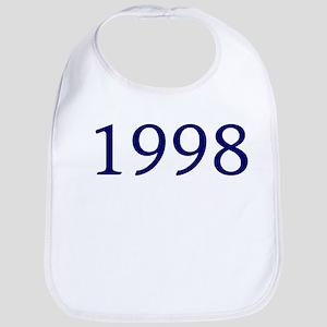 1998 Bib