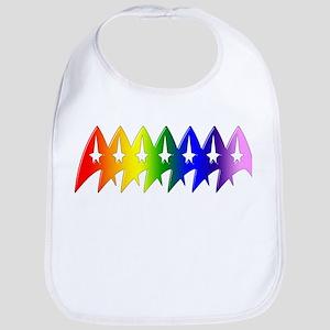 Trek Pride Original Bib