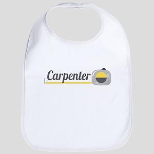Carpenter Bib