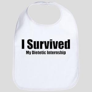 Dietetic Intern Bib