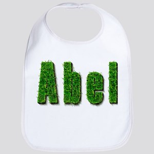 Abel Grass Bib