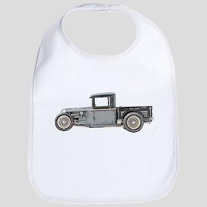 1932 Ford Bib