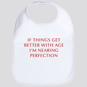 if-things-get-better-OPT-RED Bib