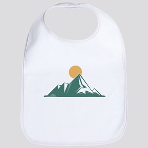 Sunrise Mountain Bib