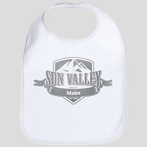 Sun Valley Idaho Ski Resort 5 Bib