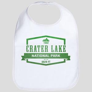 Crater Lake National Park, Oregon Bib