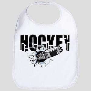 hockey101bigrectangle Bib
