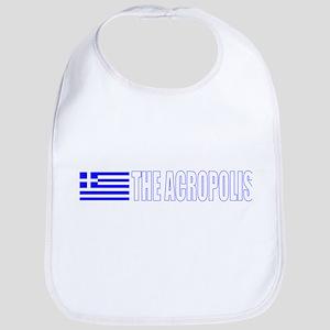The Acropolis Bib