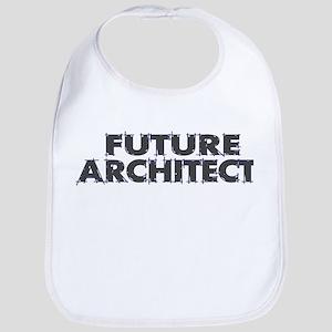 Future Architect Bib