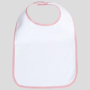 9f4f73dca Miso Cute Baby Clothes & Accessories - CafePress