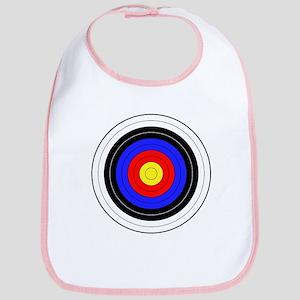 archery Bib