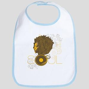 Soul Bib