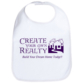 create your own realty bib create your own realty conscious