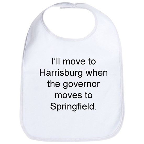Save Springfield Traffic Safety!