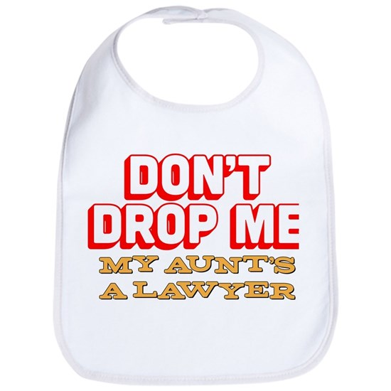 Don't Drop Me