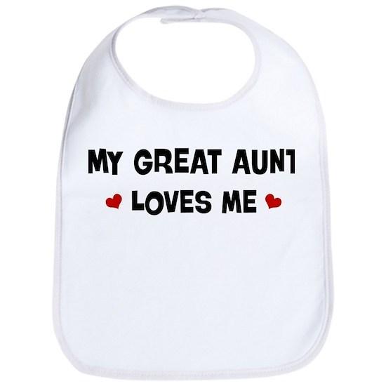 Great_Aunt