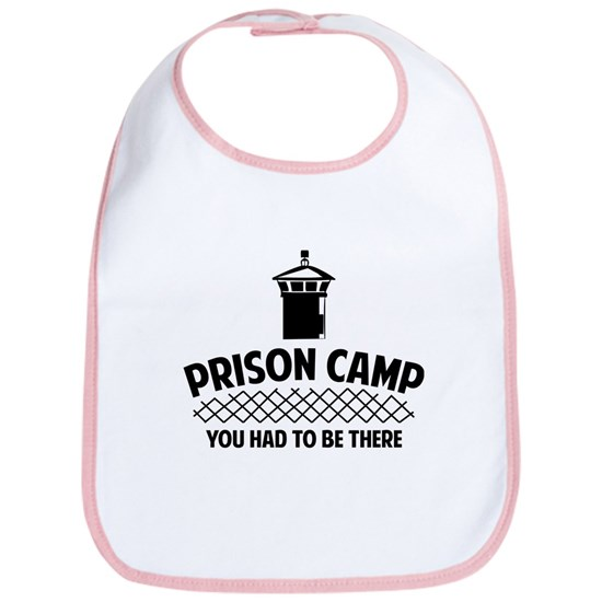 prisonCamp1A