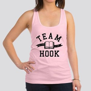 OUAT Team Hook Racerback Tank Top