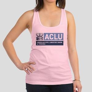 ACLU of Virginia Tank Top