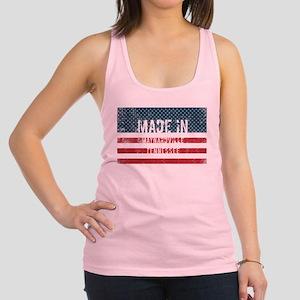 Made in Maynardville, Tennessee Tank Top