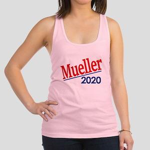 Mueller 2020 Tank Top