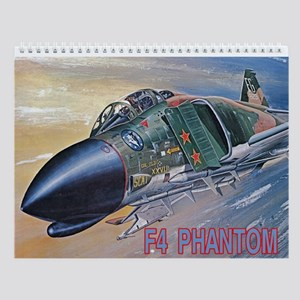 VIETNAM Wall Calendar