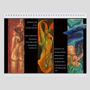 Genesis Calendar (small)