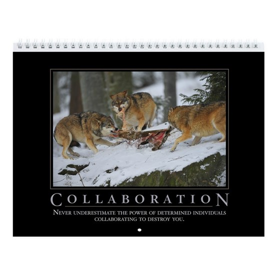 collaboration_wolves_1-02