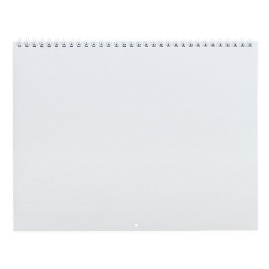Brussels Griffon Calendar Cover