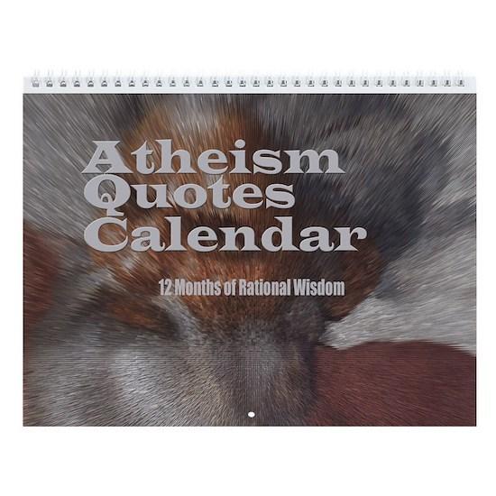 calendar_atheisim_bacon