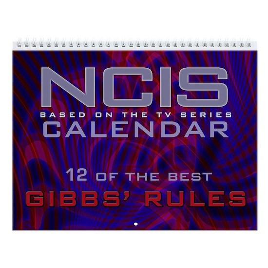 Gibbs Rule #1t Calendar fixed 2 copy