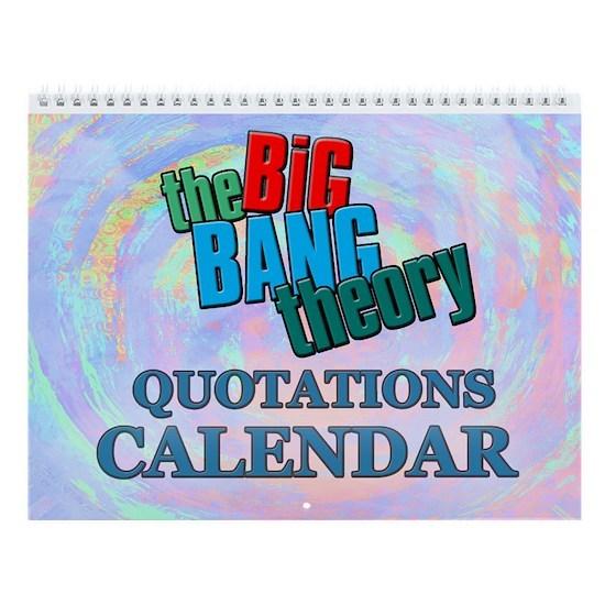 bbt Calendar 3 Cover