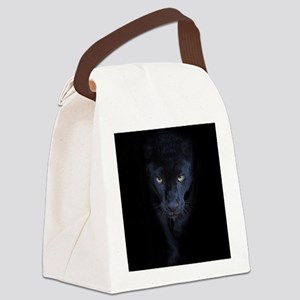 85cecfe8b47 Decorative Canvas Lunch Bags - CafePress